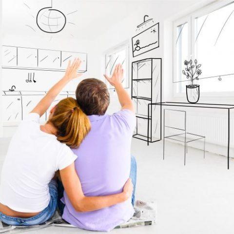diseno-construccion-remodelaciones-casas-apartamentos-boton-compressor