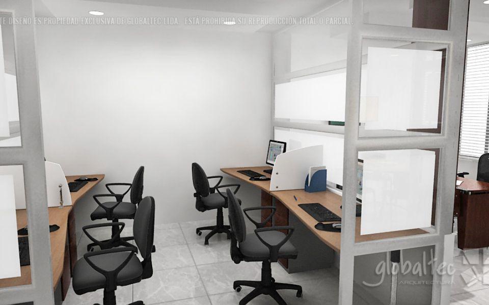 Diseno De Muebles Para Oficina.Diseno De Oficinas Remodelaciones Muebles Para Oficina 12 Agc